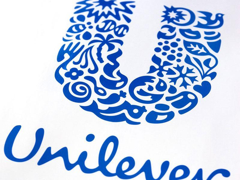 unilever research world and russia During 2009-2010 almost 49% of unilever revenue came from d&e markets including brazil, india, indonesia, turkey, south africa, china, mexico and russia.